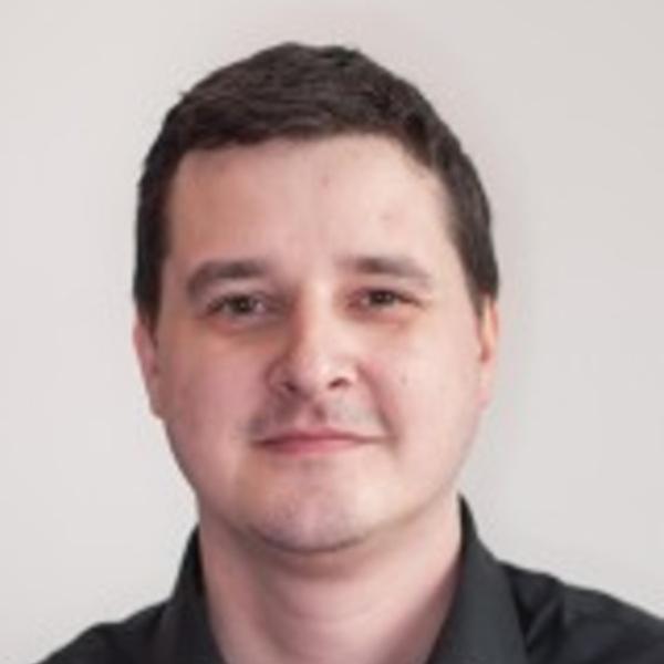 Ing. Michal Novák, Ph.D.