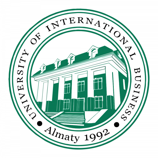 University of International Business, Kazakhstan