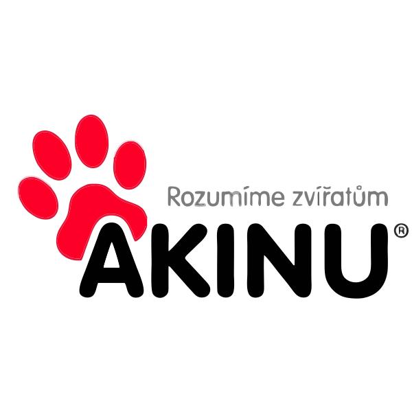 Akinu - rozumíme zvířatům