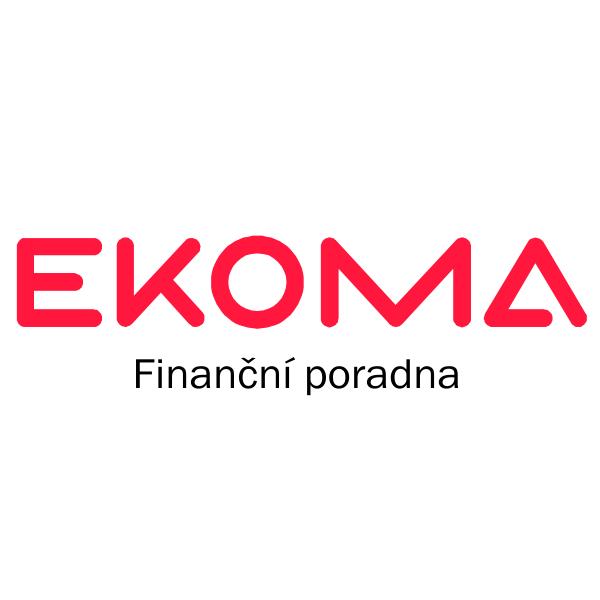 Ekoma finanční poradna