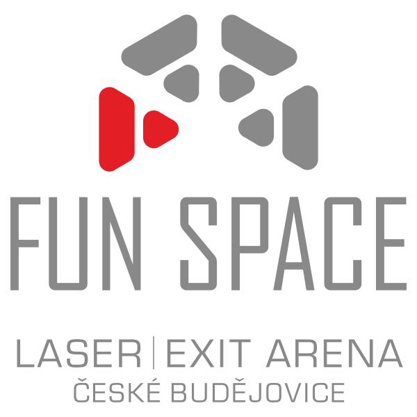Fun Space