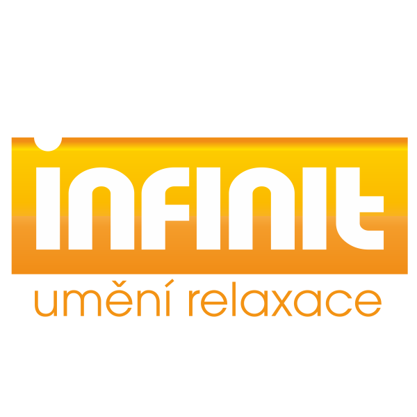 Infinit - umění relaxace