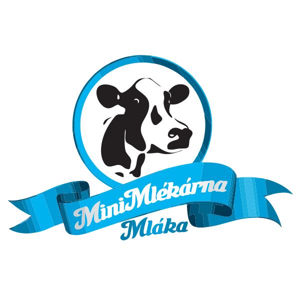 Mini mlékárna Mláka
