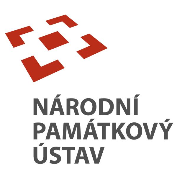 Národní památkový ústav (Jindřichův Hradec a Český Krumlov)