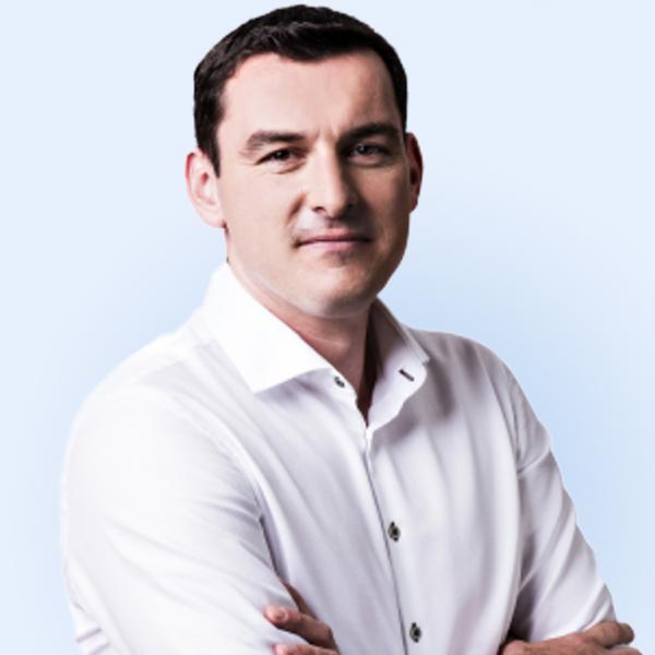 Peter Pažitný