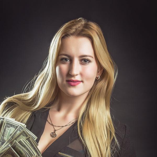 Nicola Sopková